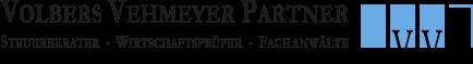 Volbers Vehmeyer Partner