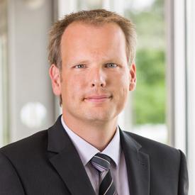 Frank Hölter