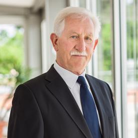 Bernd Volbers