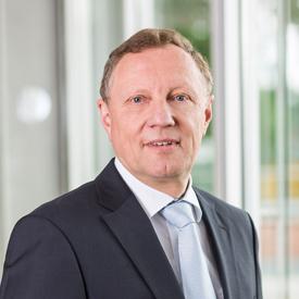 Günter Schmeling