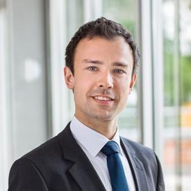 Philipp Rutkowski