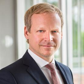Stefan Volbers