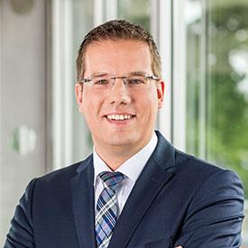 Ralf Schütte