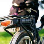 After-Work-Wissen | Wenn der Chef das (E)-Bike zahlt