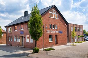 VVP Standort Lathen | Emsland