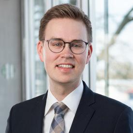 Matthias Germer